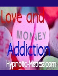 Love Addiction - an mp3 by Miss Kay