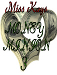 Money Minion part 3 - a findom mp3 by Miss Kay