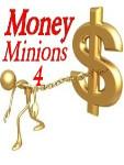 Money-Minions-4-113x150