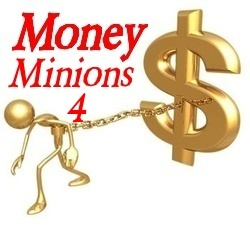 Money-minion-4
