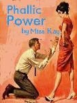 PhallicPower-113x150