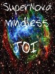 Supernova - an hypnotic mp3 by Miss Kay