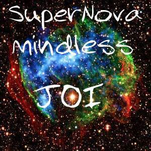 Supernova - a hypnotic MP3 by Miss Kay