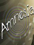 Amnesia113x150