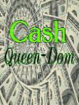 CashQueenDom-113x150