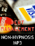Debt management by Miss Kay