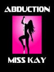 Abduction - an mp3 by Miss Kay