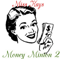 Money-minion-2a