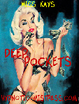 Deep pockets an erotic hypno mp3 by Miss Kay