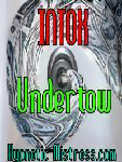 Intox Undertow - a Hypnotic mp3 by Miss Kay