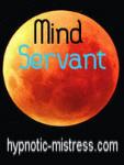 MindServent-image-113x150