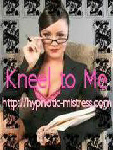 Keel to me - mp3 by Miss Kay