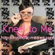 kneel-to-me-image