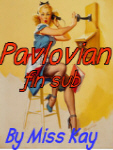 Pavlovia Fin Sub - MP3 by Miss Kay