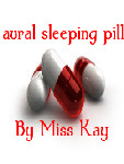 Sleeping Pill MP3 by Miss Kay