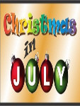 Christmas-in-july-113x150