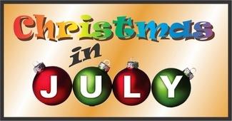 Christmasinjuly-image