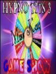 HypnoTitsGameShowNonFinDom-113.150