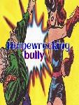 Homewreckingbully-113x150