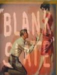 BlankSlate-113x150